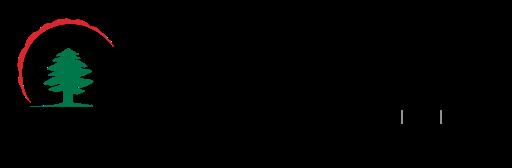 American University of Beirut Logo