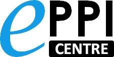 EPPI-Centre logo