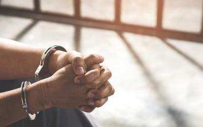 Criminal justice reform in Brazil: using evidence to address stigma